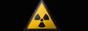 RadiationX